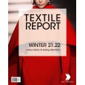 TEXTILE REPORT 4-2020 AW 2021-22