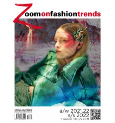 ZOOM ON FASHION 66