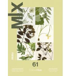 MIX 61