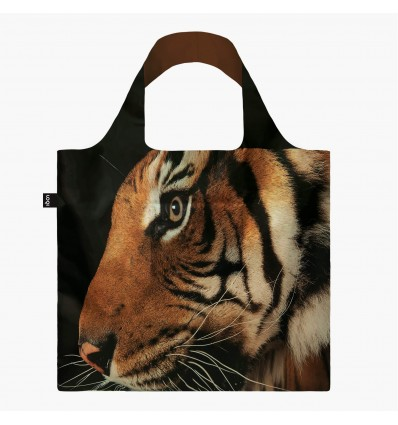LOQI SHOPPER BAGS