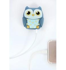MOJIPOWER BABY OWL POWER BANK 2600 mAh