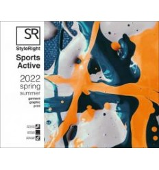 Style Right Sports Active SS 2022 incl. DVD