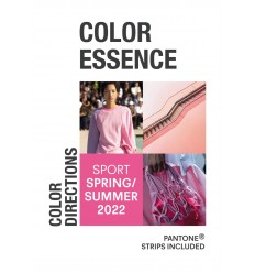 Color Essence Sport SS 2022