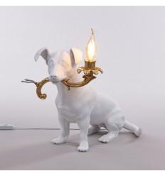 Seletti Rio Lamp
