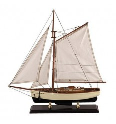 AUTHENTIC MODELS YATCH CLASSICO