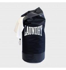 SUCK UK PUNCH LAUNDRY BAG