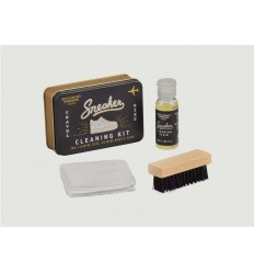 WILD AND WOLF SNEAKER CLEANING KIT