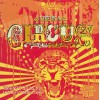 Life is a circus (incl. CD-Rom)