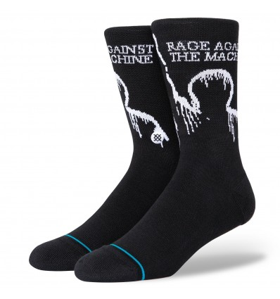 STANCE BATTLE OF L.A. RAGE AGAINST THE MACHINE