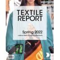 Textile Report 1-2021 Spring 2022