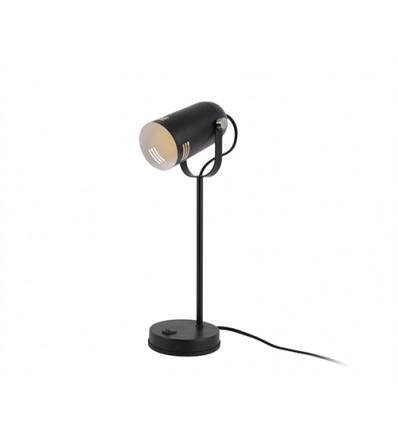 LEITMOTIV LAMPADA DA TAVOLO HUSK