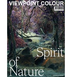 VIEWPOINT COLOUR 09