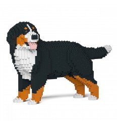 JEKCA BERNESE MOUNTAIN