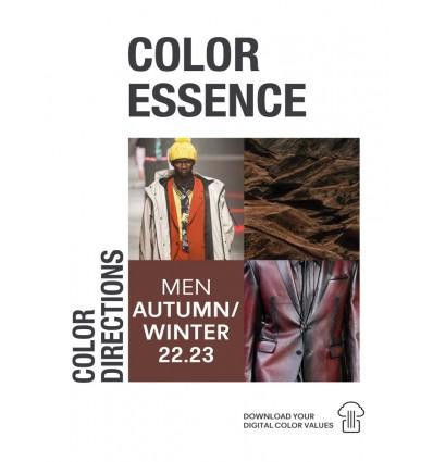 Color Essence Men AW 2022-23 € 199,00 Miglior Prezzo