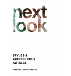 Next Look Fashion Trends AW 2022-23 Style & Accessories €