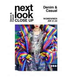 Next Look Close Up Women/Men Denim & Casual AW 2021-22 € 59,00