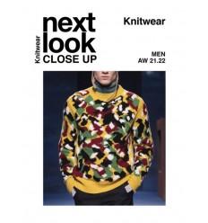 Next Look Close Up Men Knitwear 10 AW 2021-22 Digital Version €