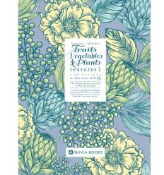 Fruits, Vegetable & Plants Texture Vol. 01 € 140,00 Miglior