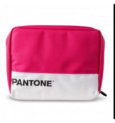 PANTONE TRAVEL BAG