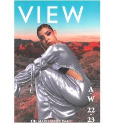 View Textile 135 € 69,00 Miglior Prezzo