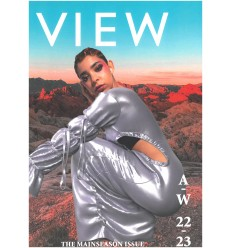 View Textile 135 DIGITAL VERSION