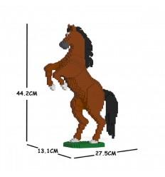 JEKCA HORSE