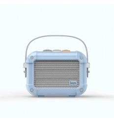 DIVOOM MACCHIATO BLUETOOTH E RADIO FM
