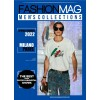 Fashion Mag Men's Collection SS 2022