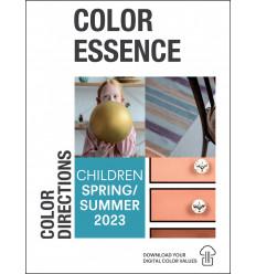 Color Essence Children SS 2023 € 199,00 Miglior Prezzo
