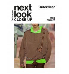 Next Look Close Up Men Outerwear 11 SS 2022 Digital Version €