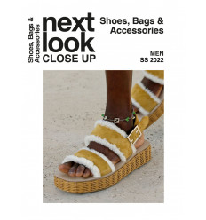 Next Look Close Up Men Shoes, Bags & Accessories 11 SS 2022