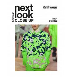 Next Look Close Up Men Knitwear 11 SS 2022 Digital Version €