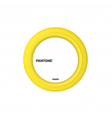 Pantone Wireless Charger