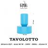 Filotto Tavolotto € 39,00 Miglior Prezzo