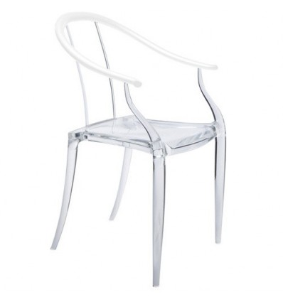 Mi Ming By Philippe Starck
