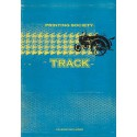 Track (incl. CD -Rom)