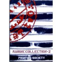 Printing Society Marine Collections 2