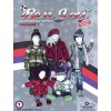 BENJOY KIDSWEAR BOOK VOL 1 INCL DVD WINTER EDITON