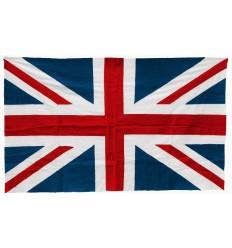 Bandiera in cotone