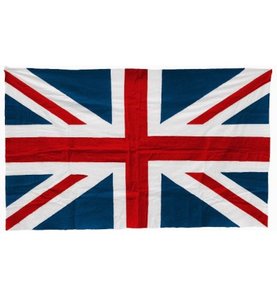 NEW Fashion Giornale Bandiera UK Stampa Sciarpa Look Vintage Union Jack Donna Ragazze