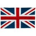 Bandiera in cotone - SELETTI