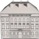 Palace Palazzo Signoria