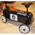 PUSHER - MACCHININA POLICE