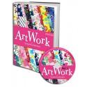 ARTWORK VOL 1