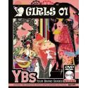 YBS GIRLS 01