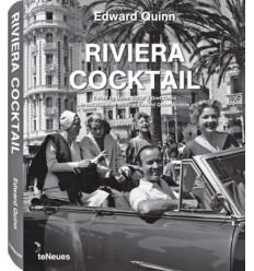 RIVIERA COCKTAIL - TENEUES
