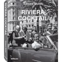 RIVIERA COCKTAIL - TENEUES
