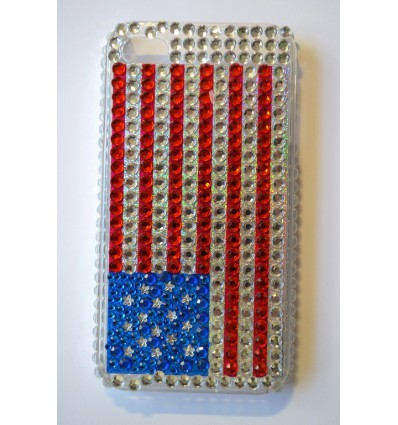 COVER IPHONE 4G - GLOBAL GOODS