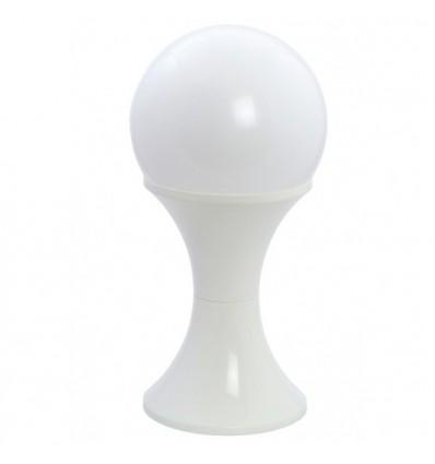 BRANEX LAMPADA DESIGN