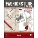 FASHIONSTORE T-SHIRT VOL 20 + DVD